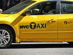 featured taxi image